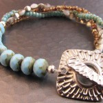 sunshine-dreams-bracelet-1