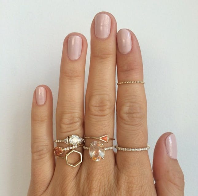 layered rings britcdn.com